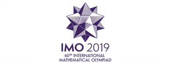 imo-2019-logo-with-bg.jpg
