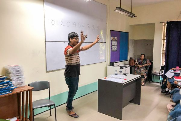 chattogram-grammer-school-teachers-workshop-2019-102248C6C9-06E2-7124-68DB-9D42FB3ED8B6.jpg