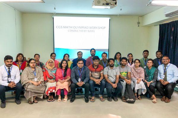 chattogram-grammer-school-teachers-workshop-2019-2C7083FA5-3812-804A-786C-004ED8EB9EB4.jpg