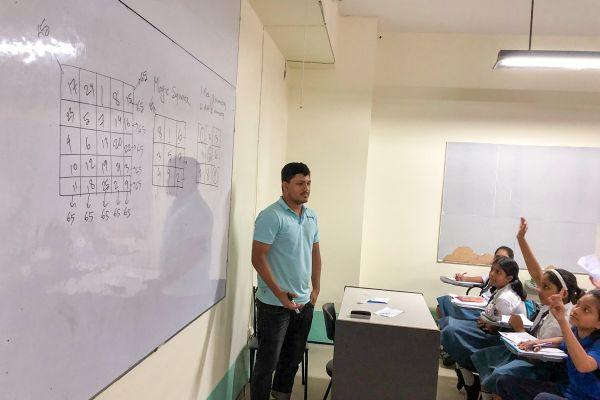 chattogram-grammer-school-teachers-workshop-2019-31BC00CCF-39EB-821D-0CA8-8C44B403244C.jpg