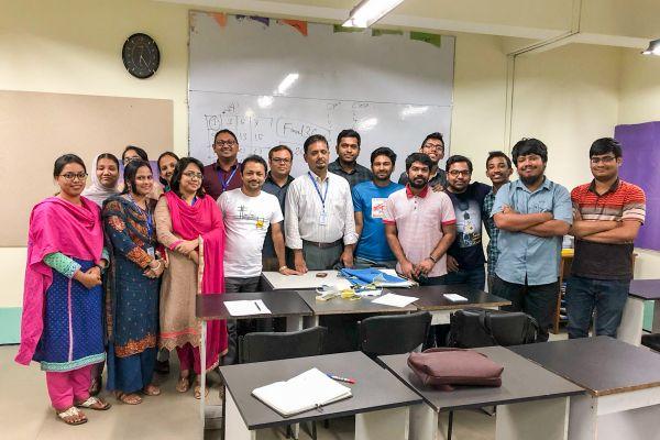 chattogram-grammer-school-teachers-workshop-2019-4296FE518-28D5-E7CF-33B8-01595D3D5872.jpg