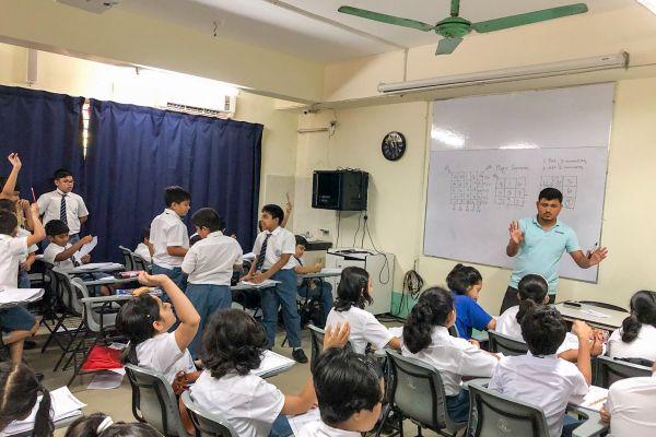 chattogram-grammer-school-teachers-workshop-2019-5CDD6CDFD-0B15-E71E-DE46-6DC4564BE00C.jpg