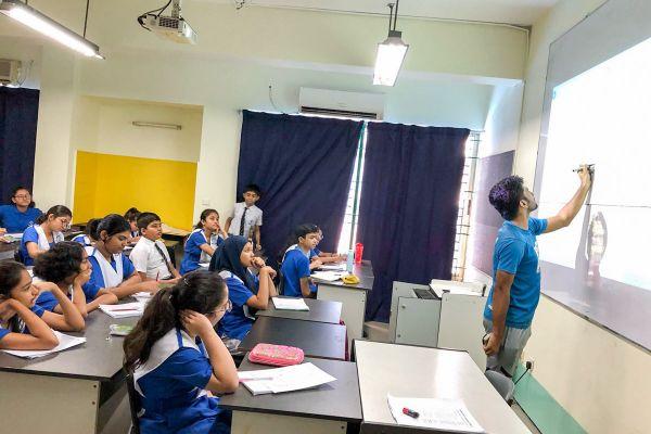 chattogram-grammer-school-teachers-workshop-2019-84273B077-24B5-0F05-42E2-D60A45C3E100.jpg