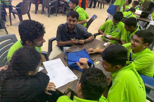 city-montessori-school-india-2019-10E5453539-19E2-8753-9FED-16C3EAA00CC6.jpg