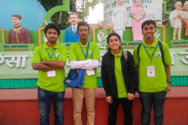 city-montessori-school-india-2019-14751FA9E-4376-09A6-0E55-F88ACDCDEEB3.jpg