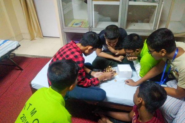 city-montessori-school-india-2019-2F8887736-5A9E-DDB7-D4E2-307456C09BB4.jpg