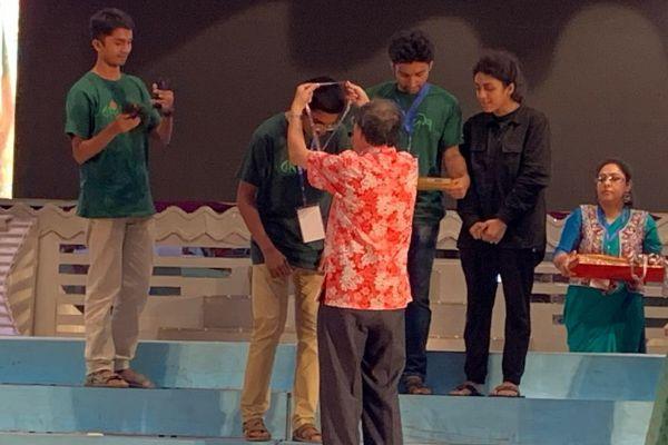 city-montessori-school-india-2019-35BB00FAC-6759-89AB-89C9-402DDA6D064A.jpg
