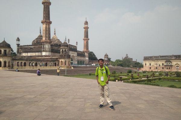 city-montessori-school-india-2019-6947CDF53-C55C-75CE-C35D-E4996C6334E5.jpg