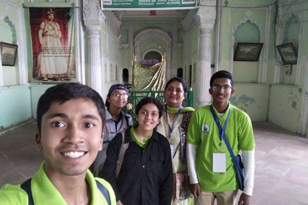 city-montessori-school-india-2019-9651536CB-98FE-01E0-3F6B-6603053A8CD3.jpg