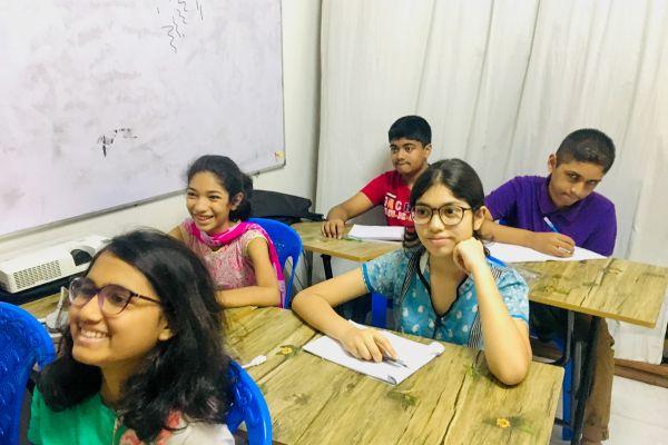 summer-math-mania-dhaka-2019-258CA149D-A68B-15C8-3E38-2F9FA902B5FC.jpg