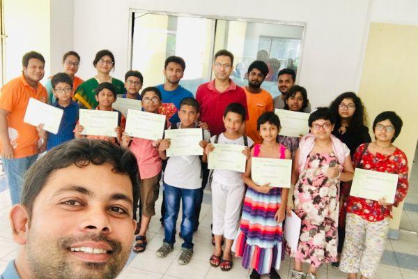 summer-math-mania-dhaka-2019-64E89A3DB-2345-A8D0-8D43-32AE4D8082A8.jpg