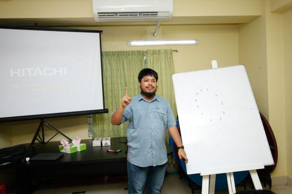 chattogram-presidency-teachers-workshop-2019-10948F8AB2-769D-316D-03F4-5546F3AA851F.jpg