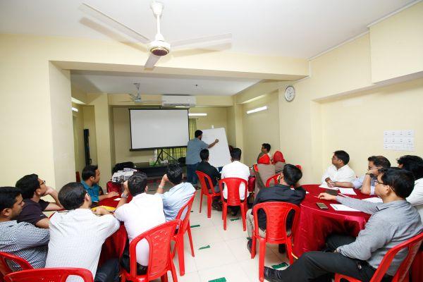 chattogram-presidency-teachers-workshop-2019-28C5FD0F5-BA71-8995-355B-A117D119009A.jpg