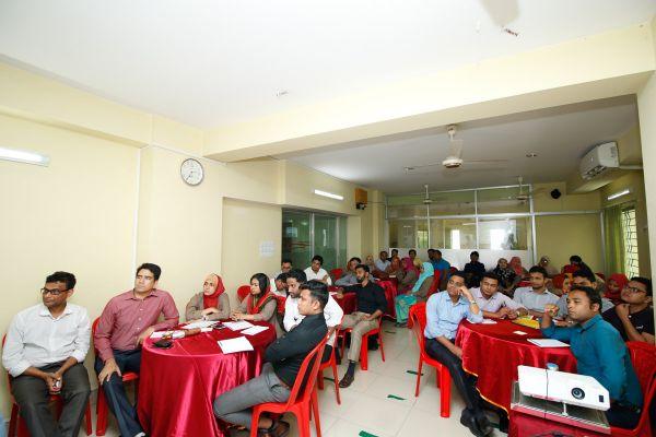 chattogram-presidency-teachers-workshop-2019-3C8173AE5-9D55-F02F-CC78-5E951A1E375B.jpg