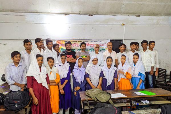 chandanish-special-camp-2019-684EAA9EB-8EB7-A6F2-7E4C-21000D1759FC.jpg