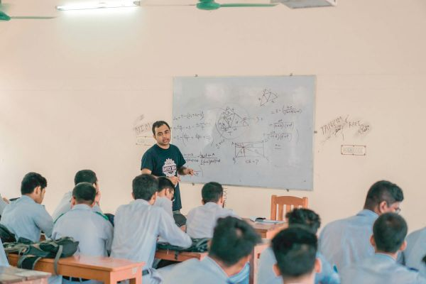 khulna-public-college-camp-2019-2D7964C8F-3004-3945-510A-4AEE2C3AE005.jpg