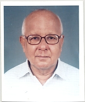 Ajharul Hoque father of Munir Hasan
